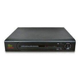 AHD видеорегистратор Partizan ADH-18V FullHD v3.1