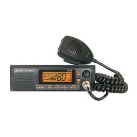 СВ радиостанция STABO 5006R 12/24 V