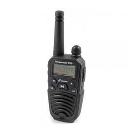 PMR радиостанция STABO (446 MHz) FREECOM 700 Set