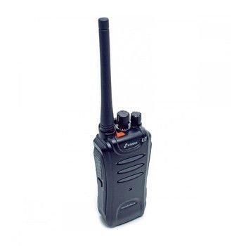 PMR радиостанция STABO (446 MHz) FREETALK DIGI-8