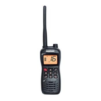 Морская радиостанция PRESIDENT PM-2050 SWF