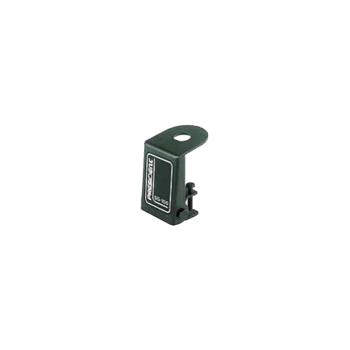 Крепление для антенны SG 100 (KF 100)
