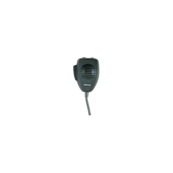 Микрофон для радиостанций President MICRO DNC 520 U/D
