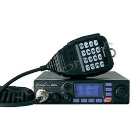 СВ радиостанция STABO xm 4006e