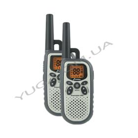 PMR радиостанция STABO (446 MHz) FREECOM 400 Set
