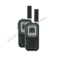 PMR радіостанція STABO (446 MHz) FREECOM 600 Set