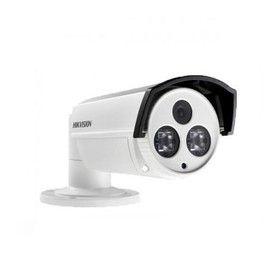 IP-видеокамера HikVision DS-2CD2212-I5