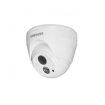 IP камера Samsung SND-E6011RP