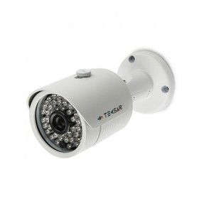 Видеокамера AHD уличная Tecsar AHDW-2M-40F