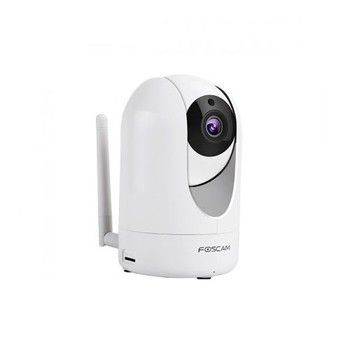 IP камера Foscam R2