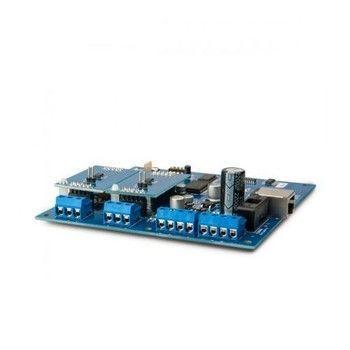Контроллер Fortnet ABC v 13.3e
