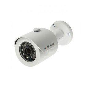 Уличная AHD камера Tecsar AHDW-1M-20F