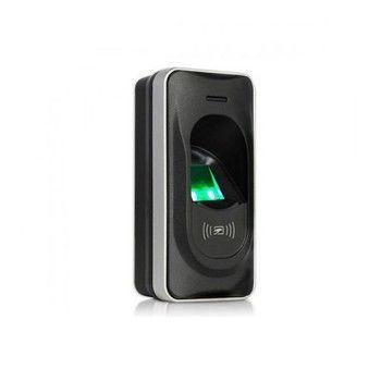 Биометрическая СКД по отпечатку пальца ZKTeco FR1200