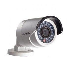 IP-видеокамера HikVision DS-2CD2010-I