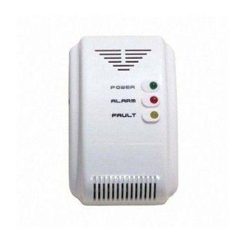 Датчик газа Атис HX-2008EX-A