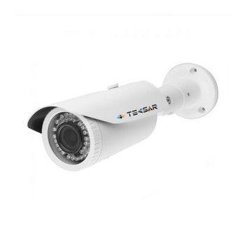 IP-видеокамера Tecsar IPW-2M-40V-poe/2