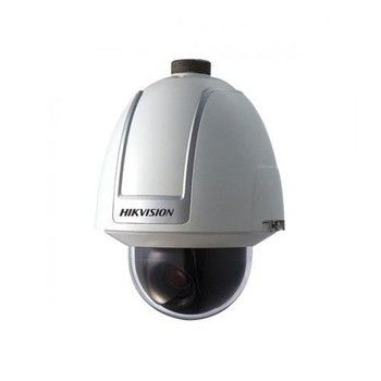 IP-видеокамера HikVision DS-2DF5284-A