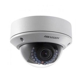 IP-видеокамера HikVision DS-2CD2712F-IS
