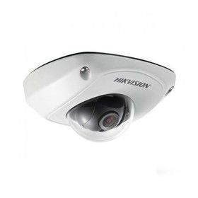 IP-видеокамера HikVision DS-2CD2532F-IWS