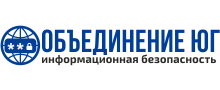 Интернет-магазин ООО Объединение ЮГ