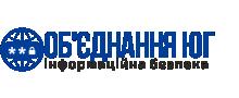 Інтернет-магазин ТОВ Об'єднання ЮГ