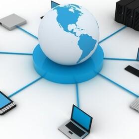 IP-guard Модуль управления сетевым доступом