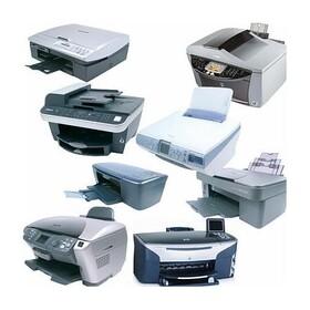 IP-guard Модуль управления печатью
